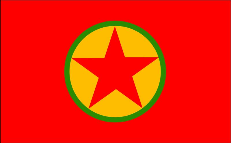 Processo di pace in Kurdistan e situazione in Turchia