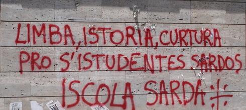 Ma il Sardo è un dialetto o una lingua?