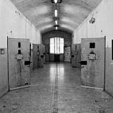 Un emendamento riapre stagione Ospedali Psichiatrici Giudiziari