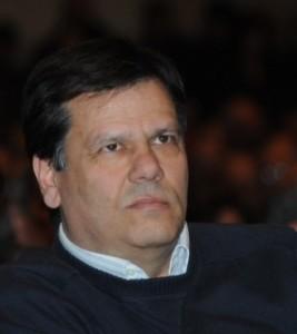 Carmelo-Farci-300x336