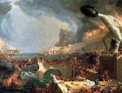 La guerra mediatica dell'Impero. L'industria del falso