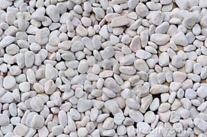 struttura-delle-pietre-bianche-13216726
