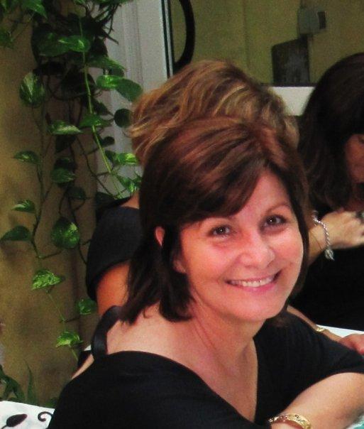 Gisella Trincas eletta presidente Unasam