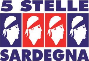 Logo_5StelleSardegna_400x278