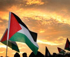 #Palestina: considerazioni sulla tregua