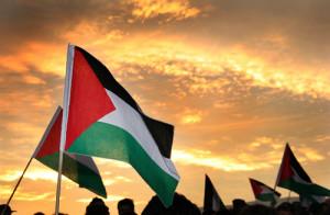 Palestina-libera...