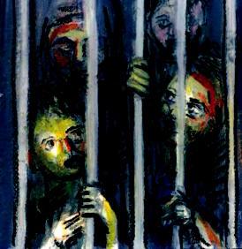 Il carcere di Iglesias non deve chiudere