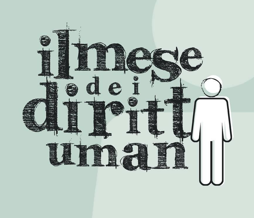 Mese dei Diritti Umani 2014