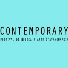 Torna la terza edizione di Contemporary