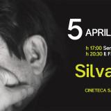 Cagliari incontra Silvano Agosti