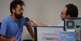 I limiti dell'accoglienza in Sardegna. Intervista a Giacomo Dessì