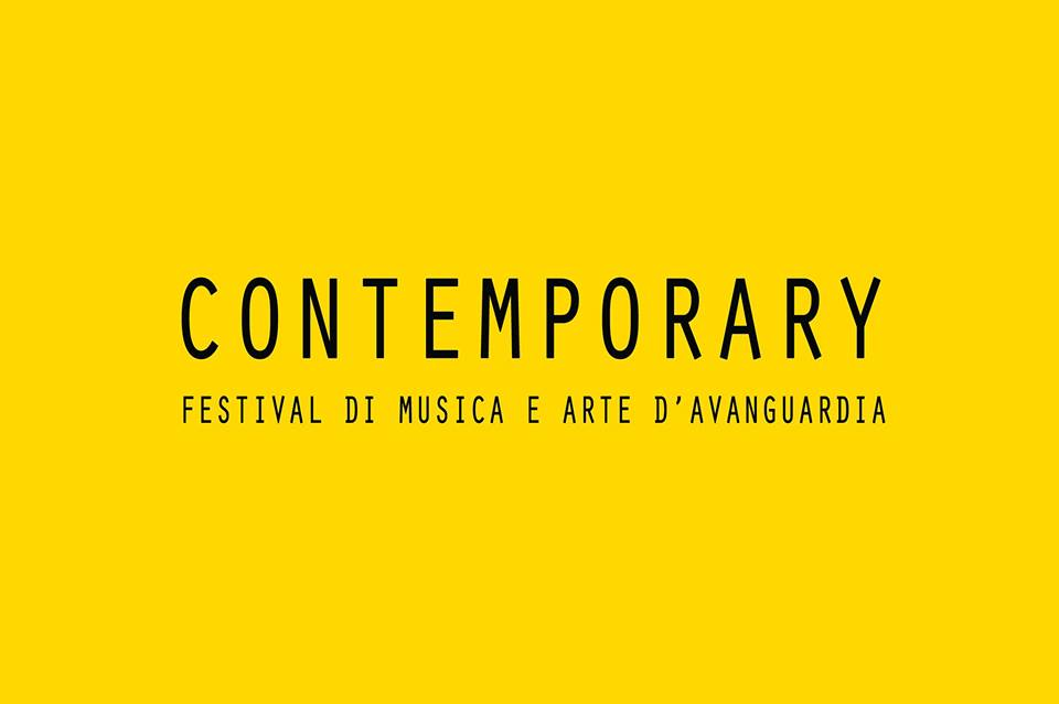 logo_Contemporary