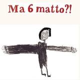 MA 6 MATTO?! Alberta Basaglia incontra gli studenti del Liceo E. D'Arborea di Cagliari