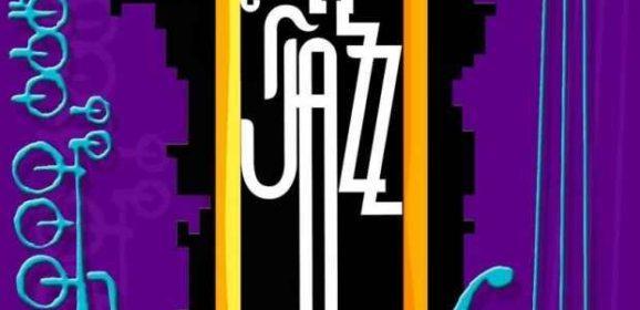 Ai Confini tra Sardegna e Jazz