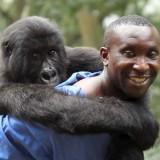 Congo Week alla Bottega dei Sogni