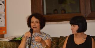 Cagliari Film Festival. Intervista ad Alessandra Piras