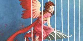 Angeli e fumetti a Cagliari per il festival Nues