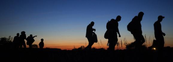 Dal 2 al 4 dicembre la terza edizione del Cagliari film festival