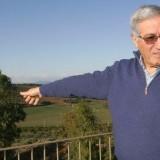 Storie in Trasformazione: Don Ettore Cannavera