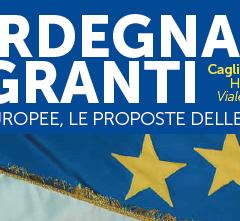 La Sardegna e i migranti