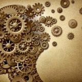 Seminario sulle buone pratiche della salute mentale
