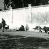 Non dimentichiamo i pazienti dell'ex manicomio di Villa Clara e le loro storie