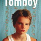 """LaboratorioVentotto proietta e discute """"Tomboy"""""""