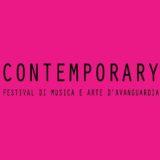 Presentazione della quinta edizione del Contemporary