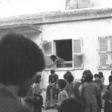 """La Bottega dei sogni presenta """"Lo studio restituito gli esclusi"""""""
