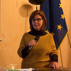 Salute mentale in Sardegna: le preoccupazioni dell'ASARP