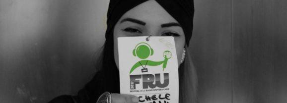 A Cagliari arriva il FRU, il Festival delle Radio Universitarie