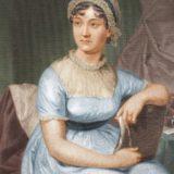 Bicentenario Jane Austen 1817-2017