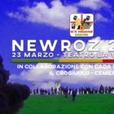 Newroz in Sardegna, domani la festa del popolo kurdo