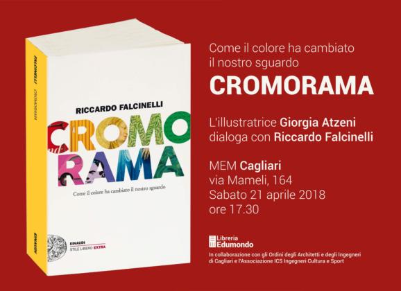 Cromorama a Cagliari
