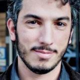 """Gabriele Del Grande a Cagliari presenta """"Dawla"""""""