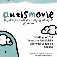 AutisMovie il festival di cortometraggi dedicati all'autismo