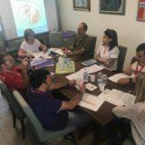 Lo stato della salute mentale in Sardegna e le proposte dell'ASARP