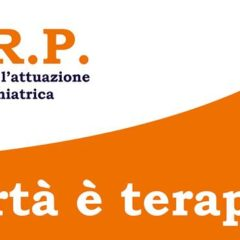 ASARP: Cerchiamo volontari e volontarie