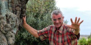 """Storie in Trasformazione: Annino Mele presenta """"Il male dell'ergastolano"""""""