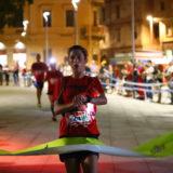Qualid Abdelkader e Ariana Perdisci vincono il Cagliari Urban Trail