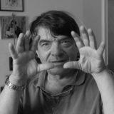 Una giornata dedicata al cinema di Silvano Agosti