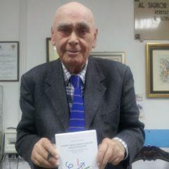 Dialogo con Gianfranco Sabattini