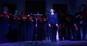 Musica e Storia: sabato a Cagliari si parla della Shoah con Mirella Serri
