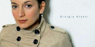Storie in Trasformazione: Giorgia Atzeni
