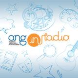 Agenzia Giovani, 2 stazioni radio in Sardegna per il primo network istituzionale realizzato da under 30
