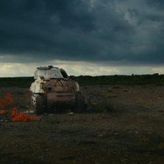 """Asarp presenta il documentario """"Materia Oscura"""""""