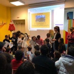 Co-educazione e alleanze educative: nasce a Cagliari il progetto #Accresce
