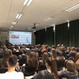 Scuola. Lila Cagliari organizza webinar per prevenire Hiv tra giovani