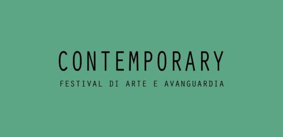 Per tre giorni Donori è la capitale internazionale dell'avanguardia artistica