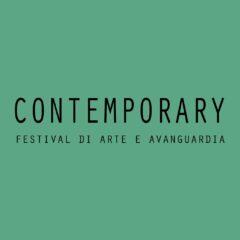 Ritorna il Contemporary, festival di arte e avanguardia